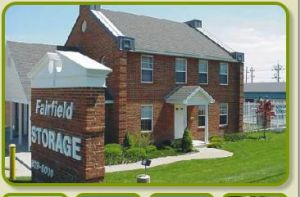 Photo of Fairfield Storage