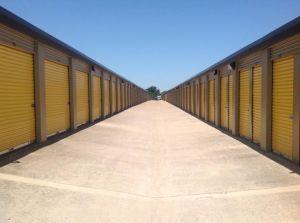 Photo of Life Storage - Arlington - Blue Danube Street