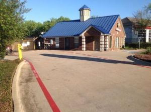 Photo of Life Storage - Fort Worth - Bryant Irvin Road