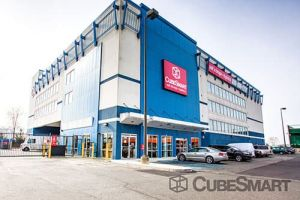 Photo of CubeSmart Self Storage - Brooklyn - 2990 Cropsey Ave