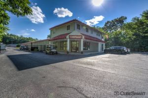 Photo of CubeSmart Self Storage - Yorktown Heights