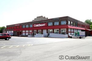 Photo of CubeSmart Self Storage - Norristown
