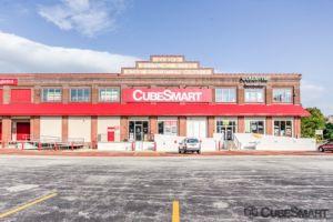 Photo of CubeSmart Self Storage - Norristown