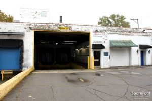 Photo of American Self-Storage LLC