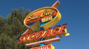Photo of Sun City Mini Storage