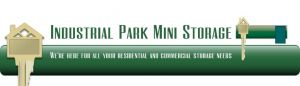 Photo of Industrial Park Mini Storage