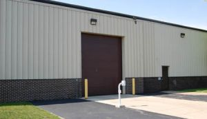 Photo of Storage Zone - Solon