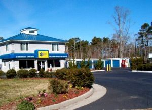 Photo of Simply Storage Virginia Beach