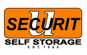 Photo of U-Securit Self Storage