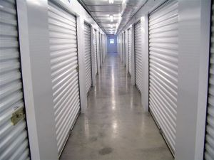 Photo of Security Mini Storage - Wayne Memorial