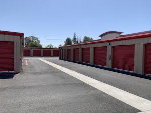Photo of Security Public Storage - Sacramento 4