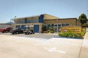 Photo of Security Public Storage - Huntington Beach