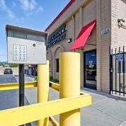 Photo of Security Public Storage - Salinas