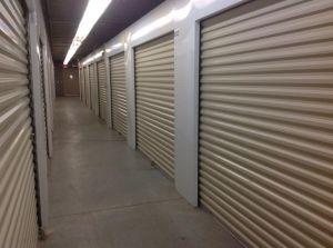 Photo of Life Storage - Miami - Southwest 81st Terrace
