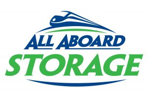 Photo of All Aboard Storage - Nova Depot