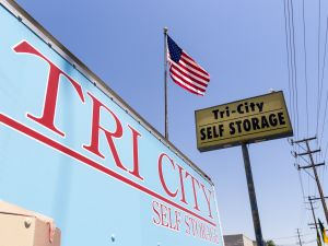 Photo of Tri City Storage