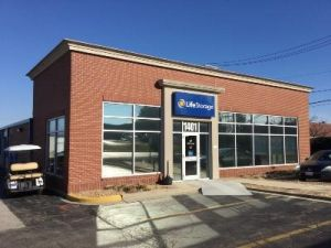 Photo of Life Storage - Schaumburg