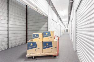 Photo of Life Storage - Schaumburg