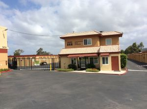 Photo of Associated Self Storage - Miramar