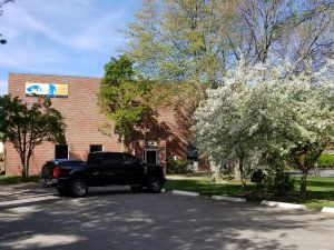 Photo of Big Foot Moving & Storage, Inc.