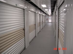 Photo of Close 2U Storage - Swoyersville