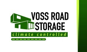Photo of Voss Road Storage