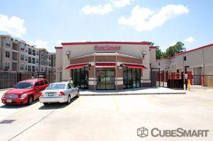 Cheap Storage Units with Electricity Houston TX - SelfStorage.com ®