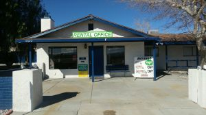 Photo of RightSpace Storage - Victorville