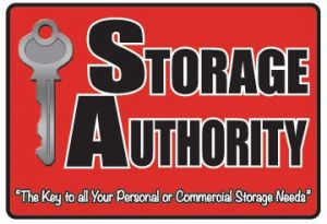 Photo of Storage Authority - Spring St.