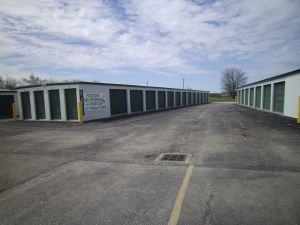 Photo of Foxes Den Self Storage - SR 39 Lebanon