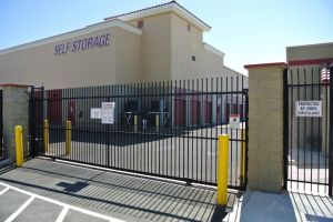 Photo of Trojan Storage of Roseville