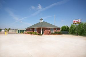 Photo of SecurCare Self Storage - Norman - 12th Ave Northeast