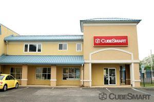 Photo Of CubeSmart Self Storage   Freehold
