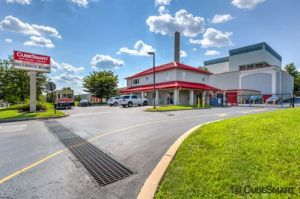 Photo of CubeSmart Self Storage - Conshohocken