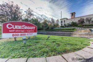 Photo of CubeSmart Self Storage - Somerset - 1100 Easton Ave