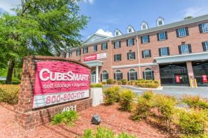 Photo of CubeSmart Self Storage - Dunwoody