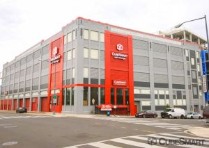 Photo of CubeSmart Self Storage - Washington - 175 R St Ne