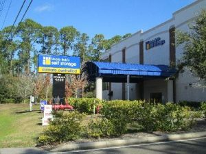 Photo of Uncle Bob's Self Storage - St Augustine - Us-1