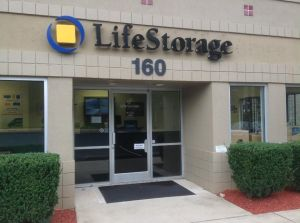 Photo of Life Storage - Cary - Havensite Court