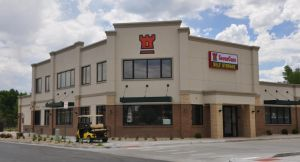 Photo of SecurCare Self Storage - Broomfield - E Midway Blvd.
