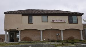 Photo of SecurCare Self Storage - Riverside - Mount Baldy Drive
