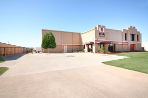 Photo of SecurCare Self Storage - Oklahoma City - W Wilshire Blvd