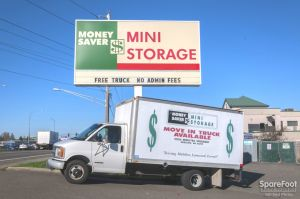 Photo of Money Saver Mukilteo