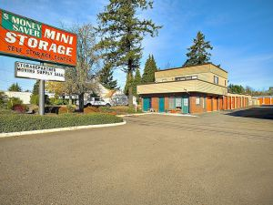 Photo of Money Saver Oregon City