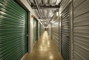 Photo of Money Saver Olympia & Top 20 Self-Storage Units in Lacey WA w/ Prices u0026 Reviews