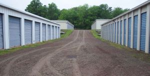 Photo of Wallenpaupack Self Storage - Lake Ariel