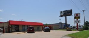 Photo of SecurCare Self Storage - Tulsa - 6308 S Mingo Rd