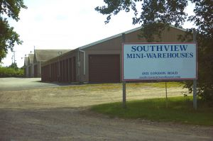 Photo of Southview Mini Warehouses