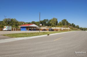 Photo of Inver Grove Storage - Hwy 52