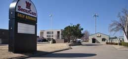 Photo of SecurCare Self Storage - Tulsa - S Trenton Ave E